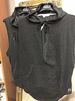 e617ed3a44c Спортивные кофты и свитеры Victoria s Secret в Украине. Сравнить ...