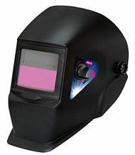 Маска сварщика с автоматическим светофильтром ADF 600S