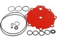 Ремонтный комплект для редуктора ГБО STAG AC R01 250 л.с. красный