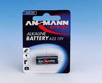 Батарейка Ansmann А23 12V Alkaline