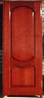 Двері з масиву, виготовлення столярних виробів (модель 37)