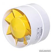 Канальный вентилятор Домовент 125 ВКО купить в Киеве склад