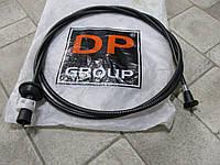 Трос спидометра DP GROUP GS 6904 FORD TRANSIT 86-00