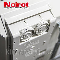 Обігрівач Noirot SPOT E3 PLUS 1500, фото 2