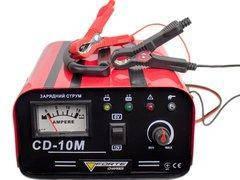 Зарядное устройство Forte CD-10М