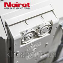 Обігрівач Noirot SPOT E3 PLUS 2000, фото 2