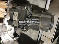 A0001403785 Насос вакуумный, продувки катализаторов