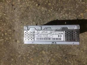 Аудиоусителитель A211827414280 применим к Mercedes Benz E-class (w211)