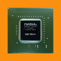 Микросхема nVidia G96-750-A1