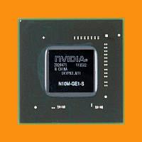 Микросхема nVidia N10M-GE1-S