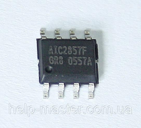 Микросхема AIC2857FGR8TR; (SO-8)