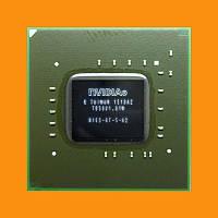Микросхема nVidia N16S-GT-S-A2
