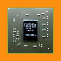 Микросхема nVidia NF-7025-630-N-A3