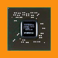 Микросхема nVidia NF-G6150-N-A2