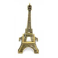 Эйфелева башня 22х9х9 см 29817