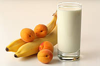 БИОКЕФИР (закваска на 3л молока)