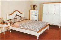 Корпусная мебель POLO CYTE (Прованс)