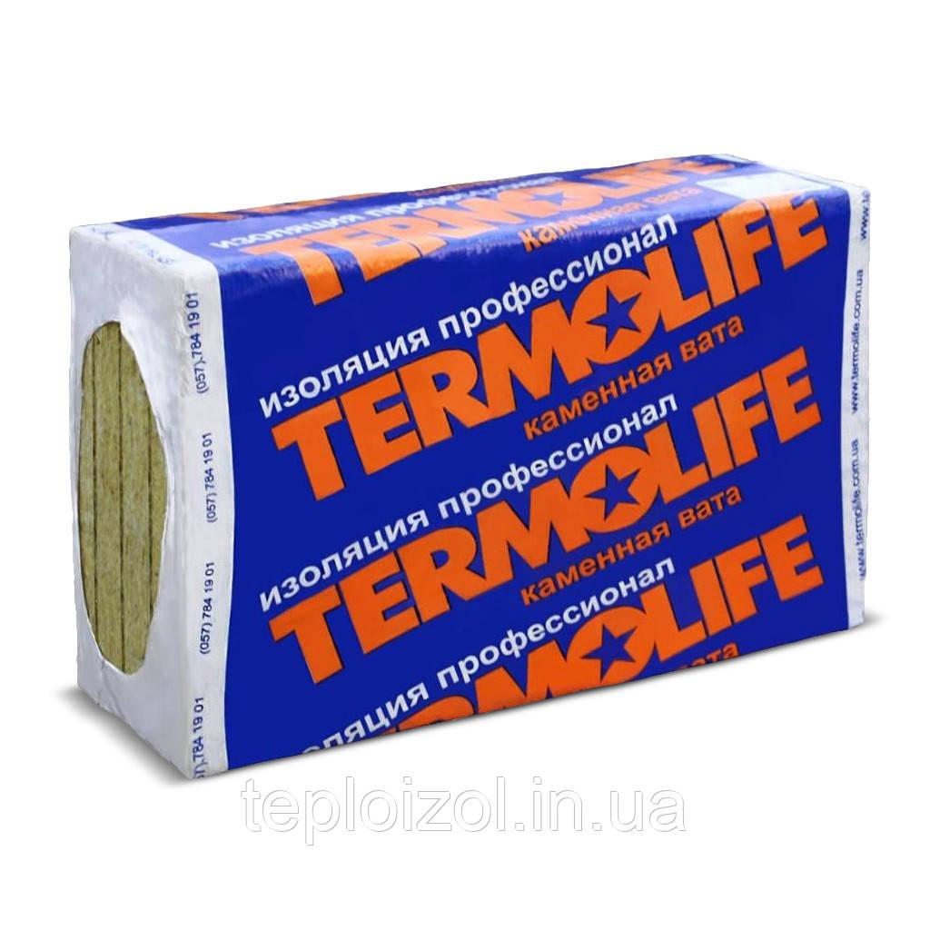 Базальтовая вата Termolife (Термолайф)