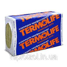 Базальтова вата Termolife (Термолайф)