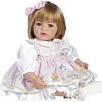 Кукла Адора 4 сезона