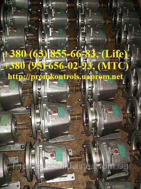 Соосно-цилиндрический мотор-редуктор