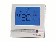 Терморегуляторы VERIA (Дания)