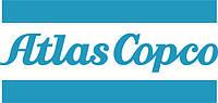 Фильтра воздушные, масляные, сепараторы для компрессора Atlas Copco, Атлас Копко