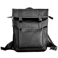 Рюкзак из кожи JIZUZ Desert