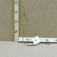 Натуральные ветки с корой Matsudana Unique №33 30х30см