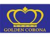 Сетеполотно из скрученной лески Golden Corona 55-0,16*3-75-150