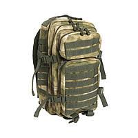 8d0975bba171 Армейские спецсумки и рюкзаки в Украине. Сравнить цены, купить ...