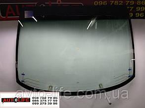 Лобовое стекло CHRYSLER VOYAGER / Dodge (1995-2000 г.) с электрообогревом | Автостекло Крайслер / Додж