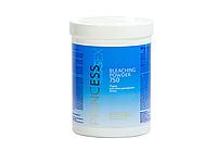 Пудра для обесцвечивания волос Estel Professional Essex Princess Bleaching Powder (750ml)