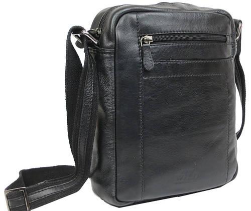 5f9a60b4903b Сумки мужские, деловые портфели, барсетки, папки, кейсы