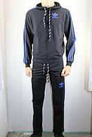 Спортивный костюм подростковый AD