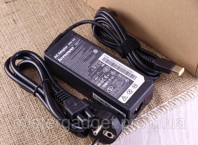 Блок питания для ноутбука Lenovo PA-1900-081