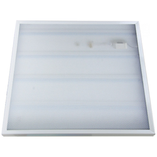 LED светильник 595х595 40W 6000K универсальный