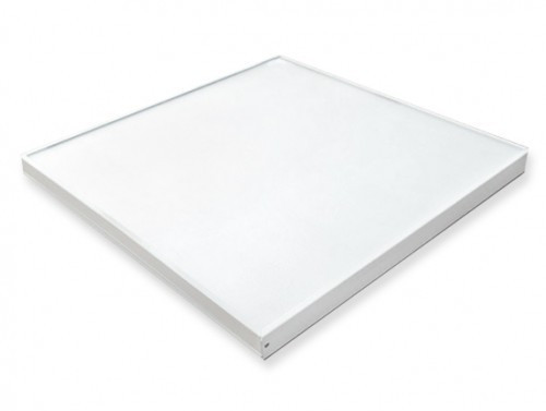 LED универсальный светильник 40W 595х595мм