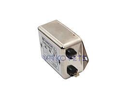 Фильтр питания EMI CW4L2-20A-T, фото 2