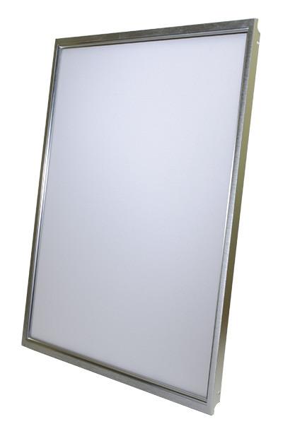 Светодиодная панель 36Вт 4500К 595х595мм
