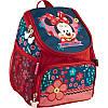 Рюкзак детский Kite MI18-535XXS Minnie