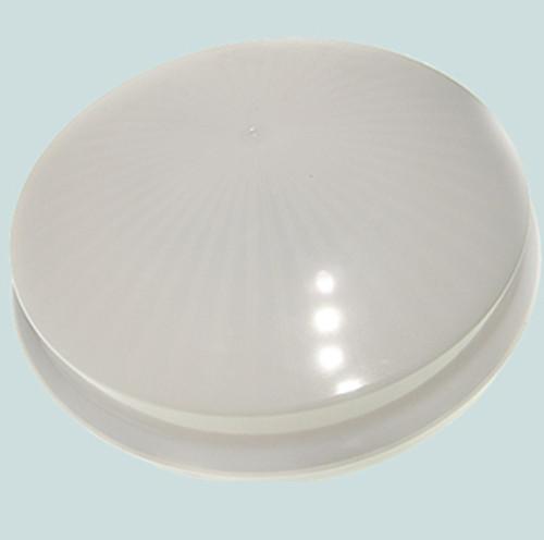 Светильник ЖКХ LED СПП-12Вт-6000 «Сола» Ø230мм