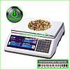 Весы электронные счётные 3, 6, 15, 30 кг – EC CAS