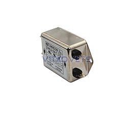 Фильтр питания EMI CW4L2-10A-T, фото 2