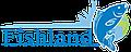 """""""FISHLAND"""" - интернет магазин товаров для рыбалки!"""