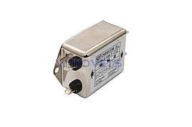 Фильтр питания EMI CW4L2-10A-T, фото 3