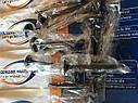 Клапан головки двигателя ТАТА Эталон , фото 2