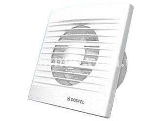 Вентилятор побутовий STYL 150 S Dospel