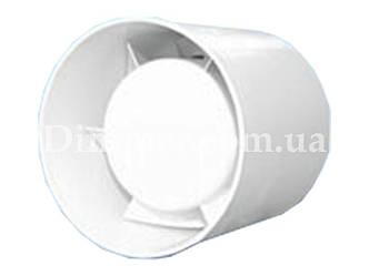 Вентилятор бытовой EURO 3 Ø150 Dospel