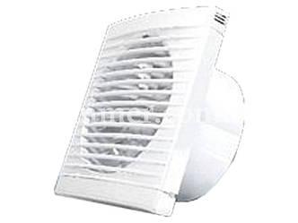 Вентилятор бытовой PLAY Classic 125 S Dospel